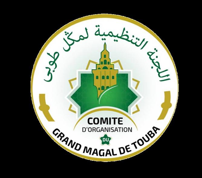 logo-comite-d-organisation@2x